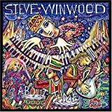 About Time(Steve Winwood)