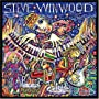 About Time ~ Steve Winwood