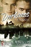 Darkness Eternal (Refuge Inc.)