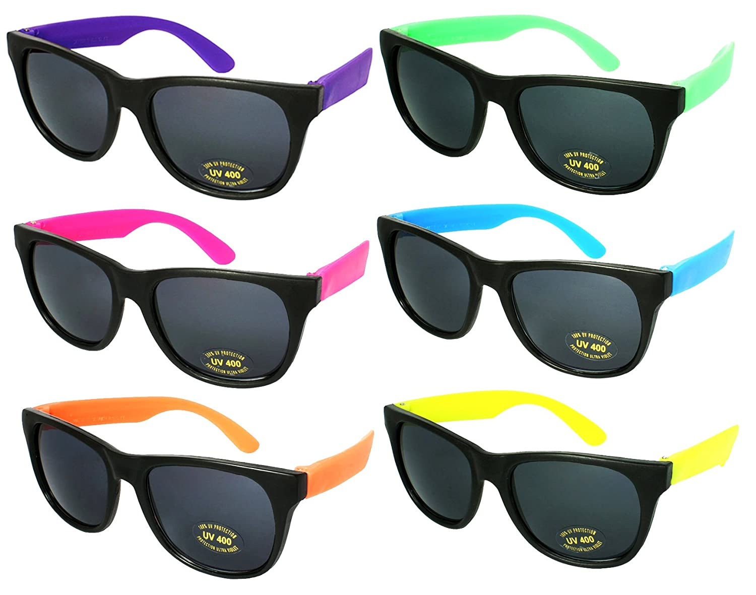 067759954f Where Are Ray Ban Sunglasses Made « One More Soul
