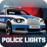 Police Lights