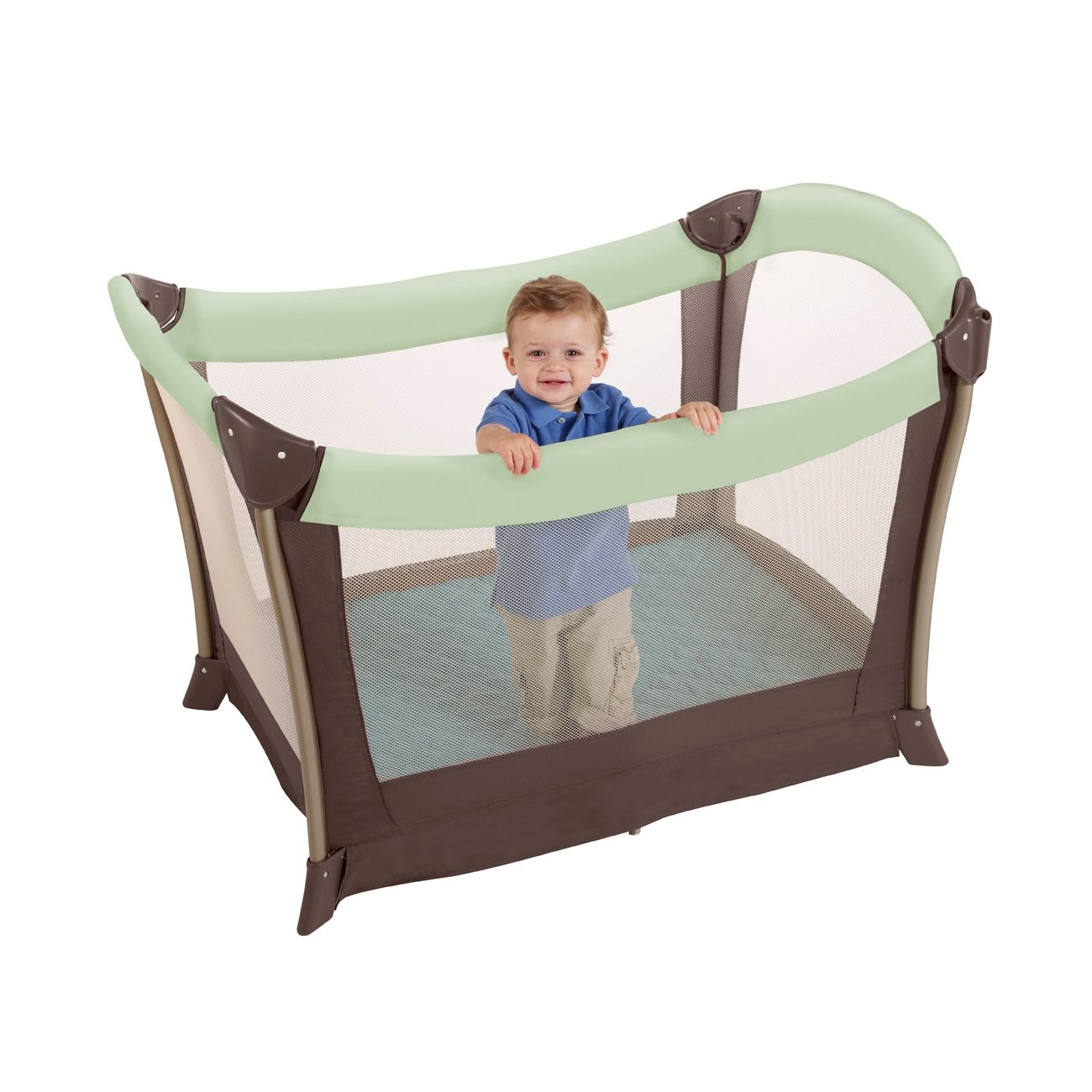 playard for baby