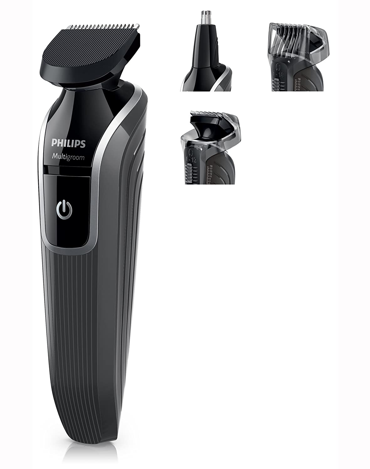 Philips Series 3000 Grooming Kit QG3332/23