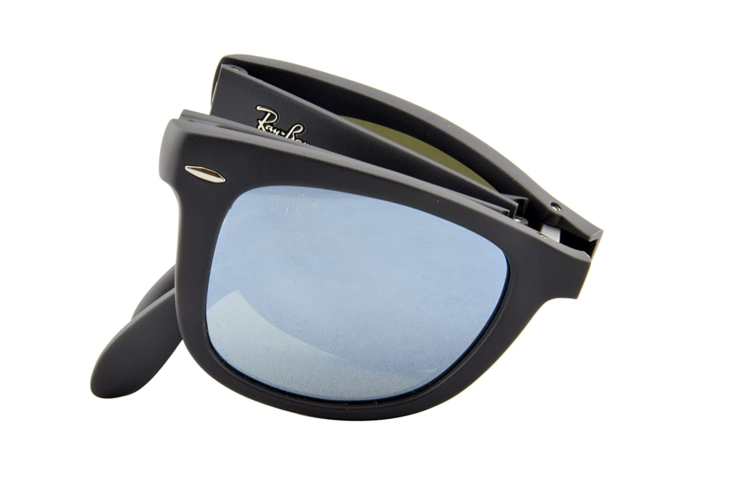 occhiali da sole ray ban amazon