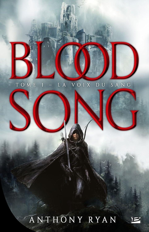 Blood Song, Tome 1 : La Voix du sang 710b7IFBKQL._SL1500_