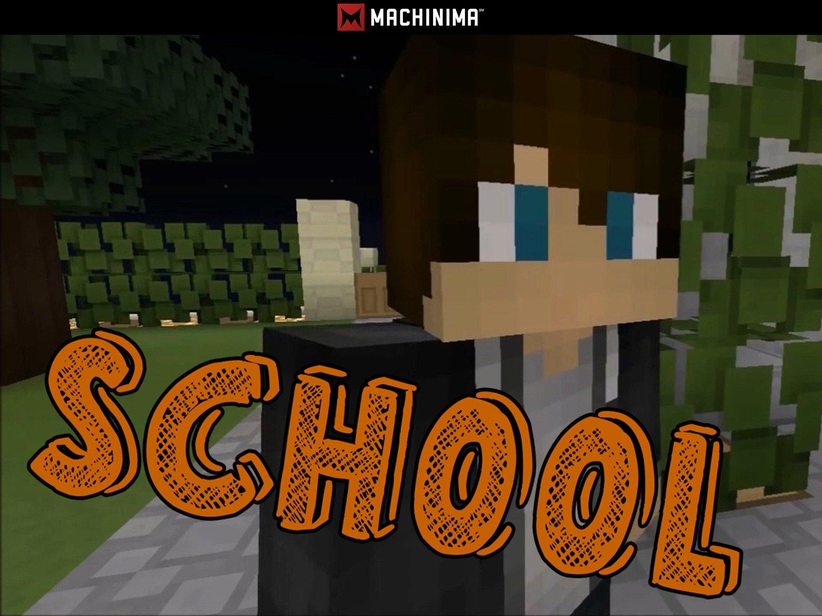 School - Season 4