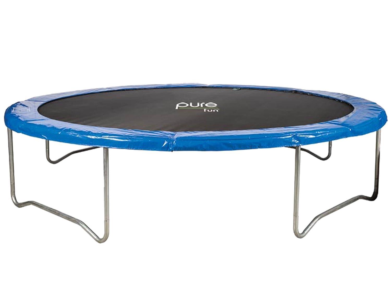 acheter trampoline bonne qualit. Black Bedroom Furniture Sets. Home Design Ideas