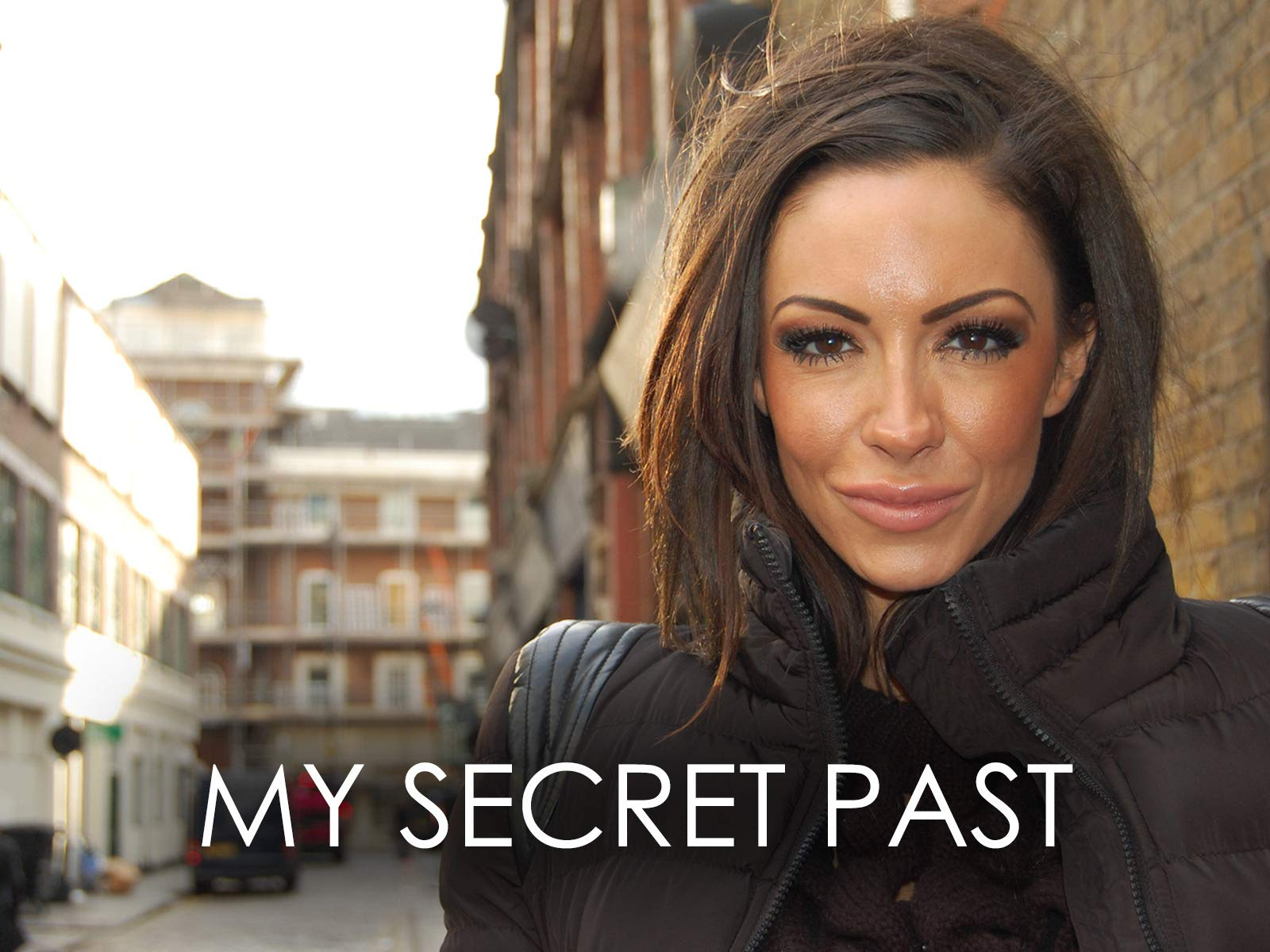 My Secret Past on Amazon Prime Video UK