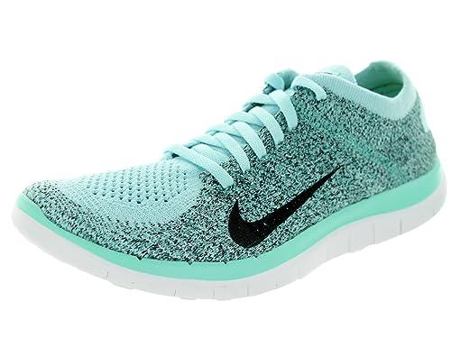 nike free 4.0 running shoes womens