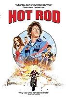 Hot Rod [HD]