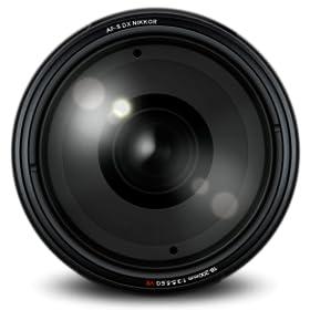 HQ-Camera Pro