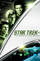 Star Trek III: The Search for Spock [HD]