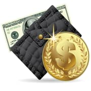 AE Money Manager Free