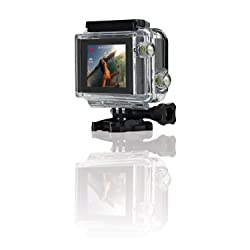 Post image for GoPro HERO3 Black Edition-Motorsport mit LCD Touch BacPac für 349€ *UPDATE*