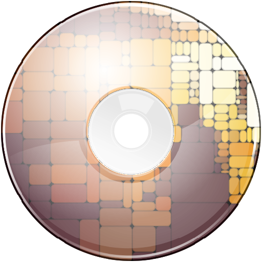 resonate-sounds-and-ringtones