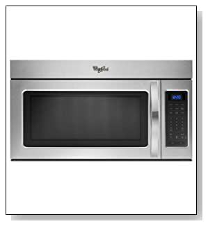 Best Countertop Convection Oven 2015 : Best Countertop Microwave 2016 - Best Food And Cooking