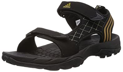 6166664276d Buy adidas sandals amazon   OFF71% Discounted