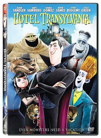 hotel transylvania 2 full movie online free 1080p car