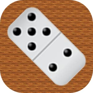 Dominoes Game by Tidda Games