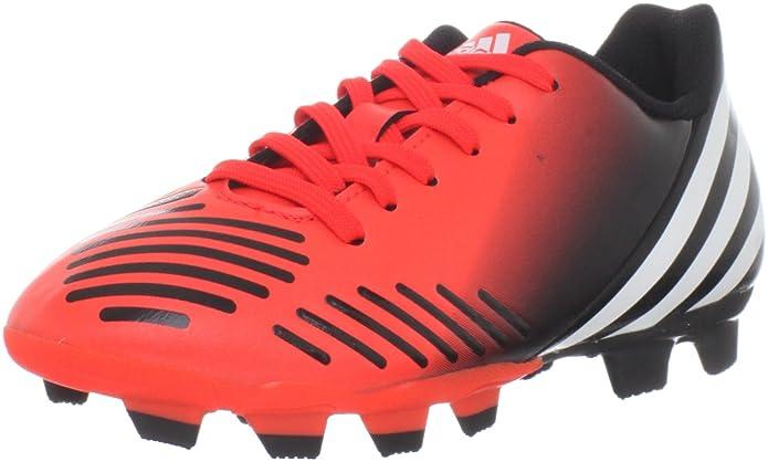 Adidas Predito lz Trx fg Review Adidas Predito lz Trx fg