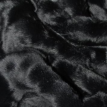 s pouf poire icon icon xl chaise pouf poire lambriss en fausse fausse fourrure extra large. Black Bedroom Furniture Sets. Home Design Ideas