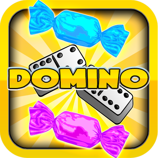 domino-free-for-kindle-paint-wash-candies