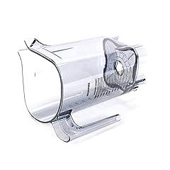 Vita-Mix 015980 ADV-PC-Cont, 48-Ounce - 1.4-Liter