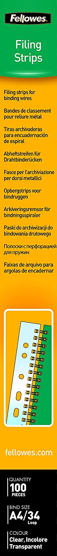 http://ecx.images-amazon.com/images/I/710n1nBVVeL._SL1500_.jpg