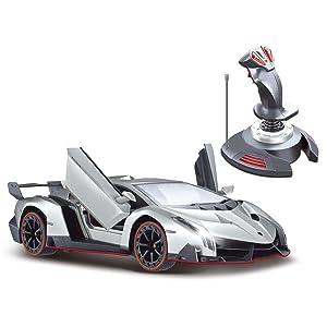 Lamborghini Veneno 1/14 Scale