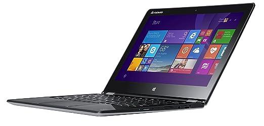 Lenovo Yoga 3 11 (80J80018GE) Convertible