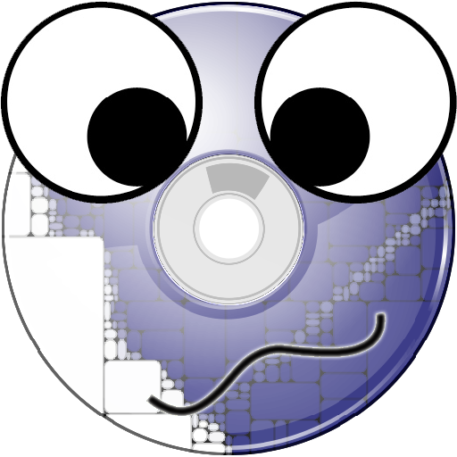 jet-stream-sounds-ringtones