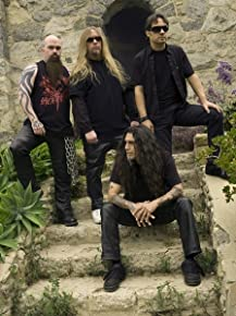 Image de Slayer