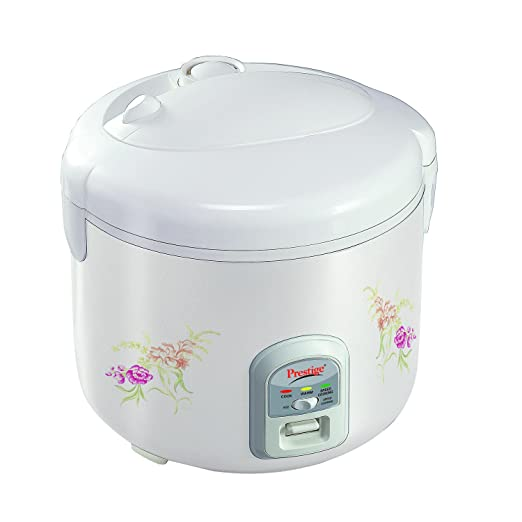 cooking black rice in rice cooker