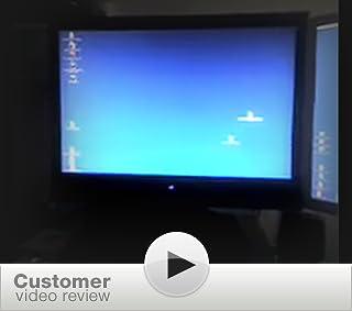 amazoncom customer reviews viewsonic vx2835wm 28inch