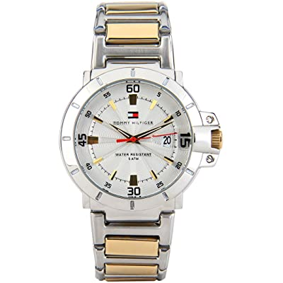 Tommy Hilfiger: Up to 40% off