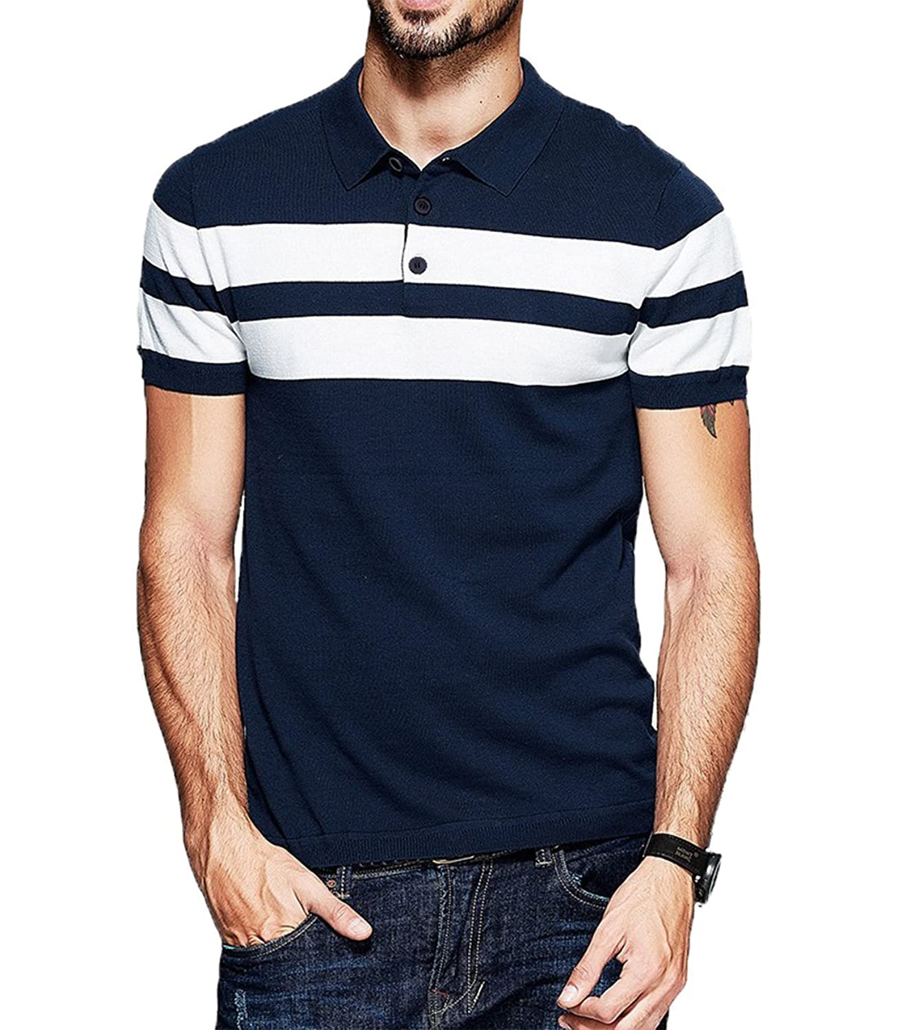 Branded T Shirts For Mens | Artee Shirt