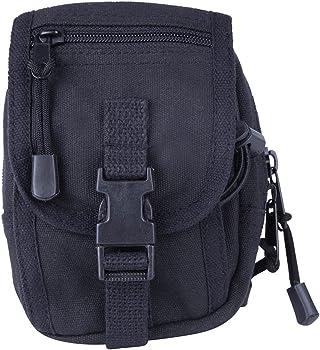 Stansport 1262-20 Modular Organizer Bag
