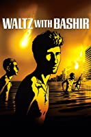 Waltz with Bashir [HD]