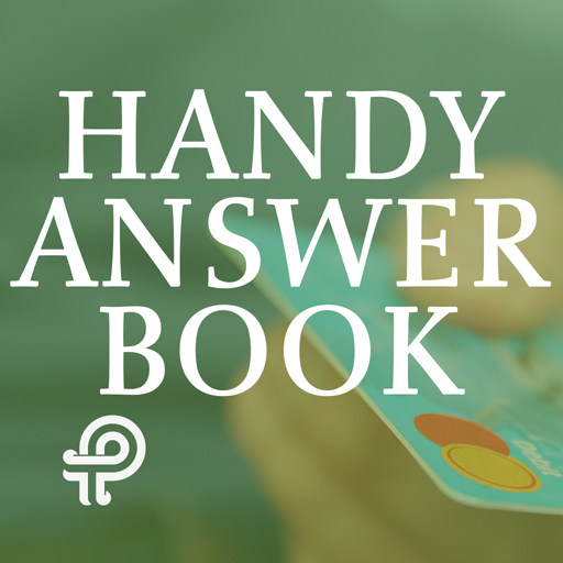 the-handy-personal-finance-answer-book
