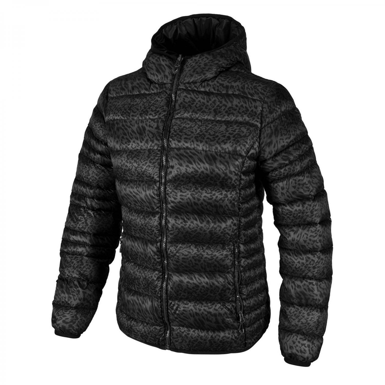 CMP Damen Daunenjacke Woman Fix Hood 3Z15056P online kaufen