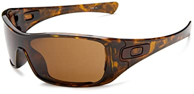 Oakley Antix Iridium Sunglasses Dp B002el32iu Oakley Antix Sunglasses