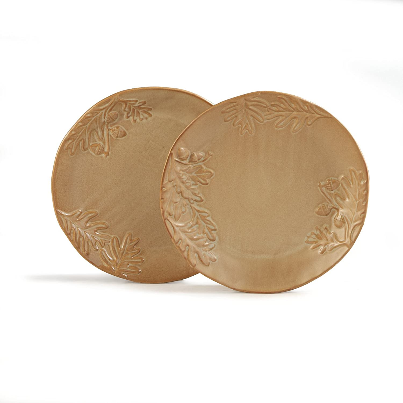 Thanksgiving Dinnerware Plates Thanksgiving Wikii