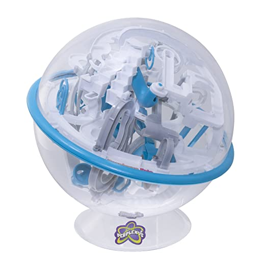 Amazon.com: Perplexus Epic: Toys & Games