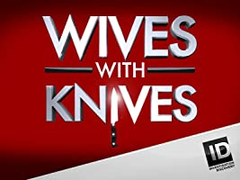 Wives with Knives Season 3