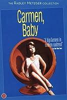 Carmen Baby
