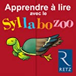 Apprendre � lire avec le Syllabozoo
