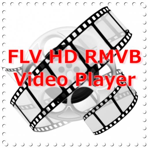 Guide Flv Hd Rmvb Video Player