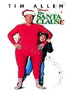The Santa Clause [HD]