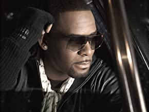 Image of R. Kelly