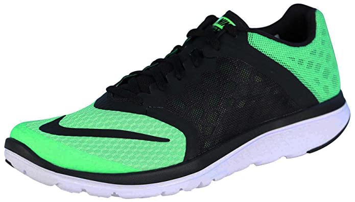 Nike FS Lite Run 3 (color 300)